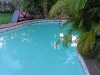Epotec pool