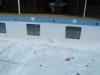 Warrangaba Pool before pool repairs