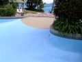 Daydream Island Resort with pool with Epotec