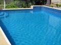 EPOTEC Tasman pool
