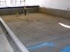 Gym pool