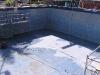Kawana Dive Pool preparation