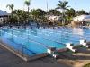 Kawana Dive Pool completed