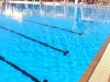 Kawana Dive Pool Epotec finish