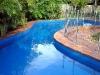 Epotec pool epoxy