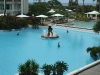 Sheraton Mirage Hotel and Resort with Epotec