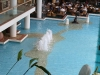Sheraton  Hotel and Resort with Epotec