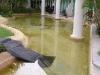 SheratonHotel pool original condition