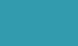 Epotec colour Opal