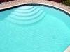 Proven Epotec epoxy pool paint