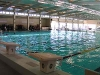 Olympic Pool and Epotec