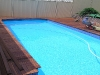Epotec mid blue Bondi pool