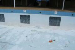 Warragamba Pool