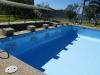 Warrangaba Pool with Epotec
