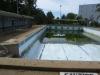 Warrangaba Pool before Epotec