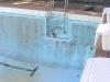 Currumbin Primary School pool
