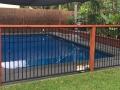 EPOTEC Royal Blue - Pacific , ex Liner pool rejunivation 02