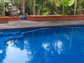 EPOTEC Royal Blue - Pacific , ex Liner pool rejunivation