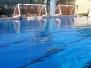 Kawana Dive Pool