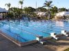 Kawana Dive Pool completed
