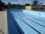 Picton Olympic Pool