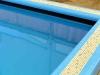 College pool with Epotec in Tasman
