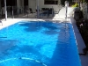 Swiming pool tasman Epotec