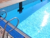 Whitlam Aquatic Centre with Epotec