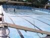 Whitlam Aquatic Centre