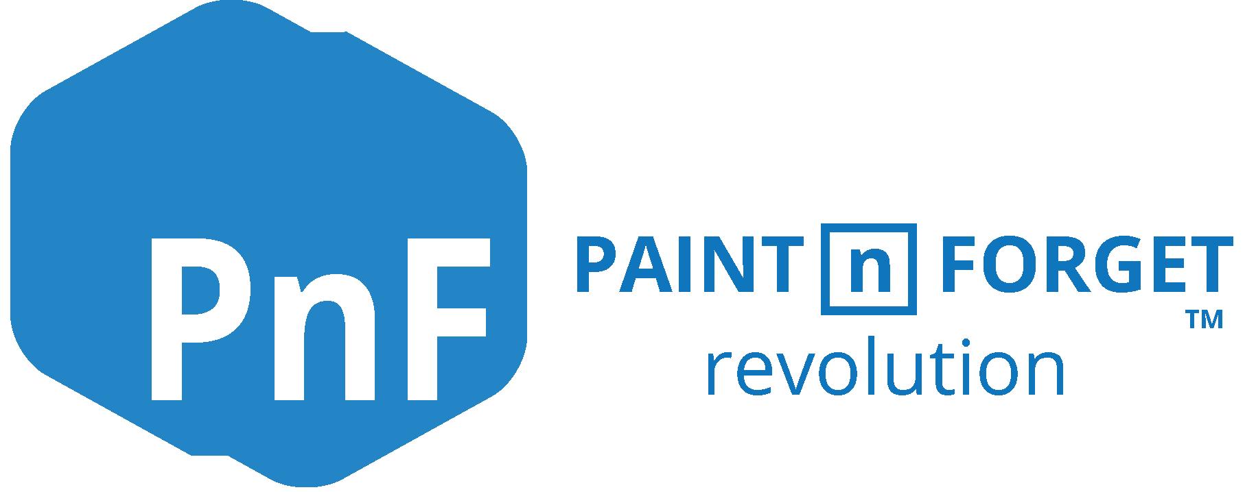 PNF Logo